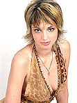 Single Ukraine women Liliya from Berdyansk