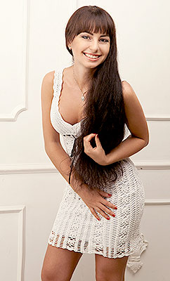 Ukraine bride  Ekaterina 29 y.o. from Kharkov, ID 73855