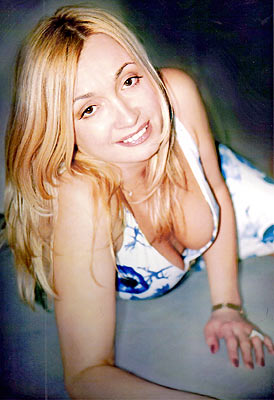Ukraine bride  Nataliya 56 y.o. from Kharkov, ID 34836