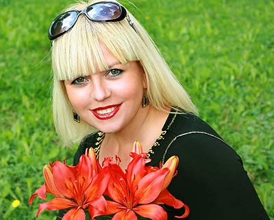 Ukraine bride  Marina 53 y.o. from Khmelnitsky, ID 32558
