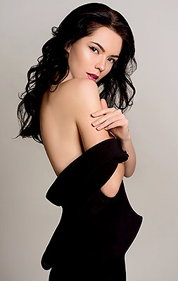 Ukraine bride  Anna 23 y.o. from Dnepropetrovsk, ID 87479