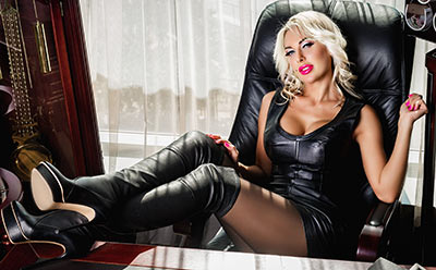 Ukraine bride  Alla 38 y.o. from Kiev, ID 92727
