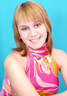 Ukraine bride  Marina 34 y.o. from Mariupol, ID 21414