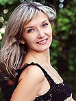 Single Ukraine women Mariya from Nikolaev