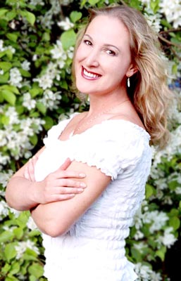 Russia bride  Evgeniya 46 y.o. from Novosibirsk, ID 24091