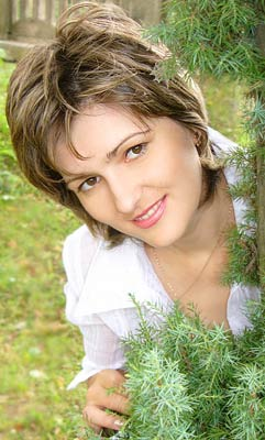 Ukraine bride  Natal'ya 42 y.o. from Vinnitsa, ID 15682