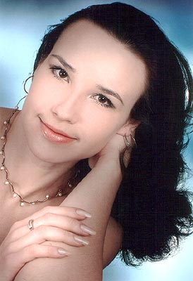 Ukraine bride  Natal'ya 41 y.o. from Vinnitsa, ID 16620