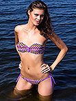 Single Ukraine women Veronika from Nikolaev