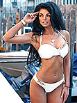 Single Ukraine women Katerina from Odessa