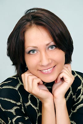 Ukraine bride  Anna 33 y.o. from Kharkov, ID 56978