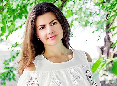 Ukraine bride  Marina 32 y.o. from Kiev, ID 86326