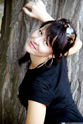 Ukraine bride  Elena 46 y.o. from Mariupol, ID 49420