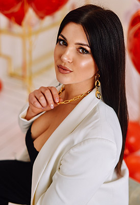 Ukraine bride  Natal'ya 33 y.o. from Vinnitsa, ID 25313