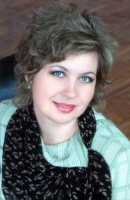 Ukraine bride  Svetlana 56 y.o. from Vinnitsa, ID 34866
