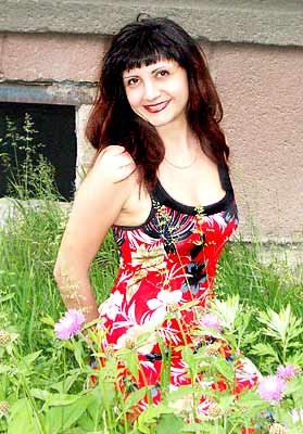 Ukraine bride  Tat'yana 45 y.o. from Vinnitsa, ID 36927