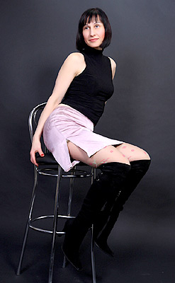 Ukraine bride  Tat'yana 47 y.o. from Vinnitsa, ID 57249